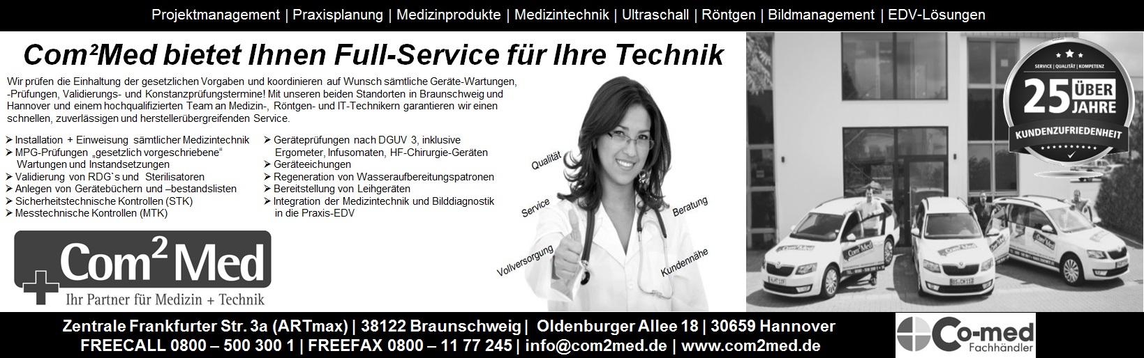 Nuru Massage Braunschweig